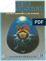 Hoeller-Stephan-Jung-El-Gnostico.pdf