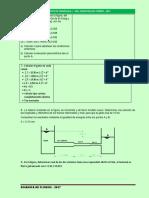 Practico Tuberias Word - Copia (6)11111111111111