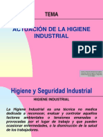 PresentacionGeneraldeHigiene.ppt