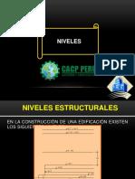 NIVELES_TRAZO_Y_REPLANNTEO.pdf