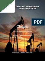 glosario-151119043939-lva1-app6892