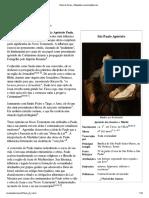 Paulo de Tarso.pdf
