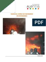 Manual Incendios en Interiores (1)