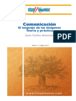 TyM-Comunicacion y Educacion