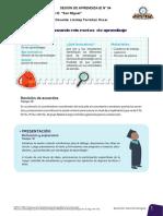 ATI5-S04-Dimensión de los aprendizajes.pdf