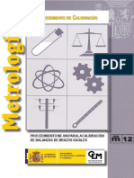 procedimientome-006_calibracion_balanzasbrazosiguales.pdf
