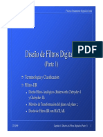 1_0_diseño de FILTROS DIGITALES.pdf