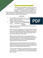 CONTRATOS LABORAL.docx