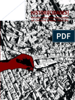 historicidades (Joana Fonseca).pdf