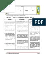 dibujo tecnico quimica clasificacion de la quimica materia