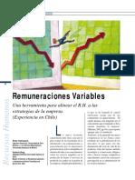 144 Remuneraciones_variables_EValenzuela.pdf