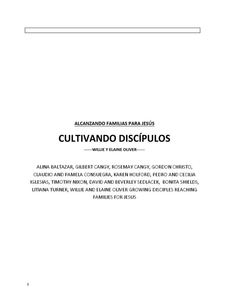 ALCANZANDO_FAMILIAS_PARA_JESÚS.pdf