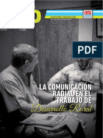 Inta Fruticultura y Diversificacion No76