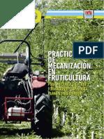 Fruticultura y Diversificacion n75