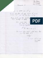 Math 106 Homework 4