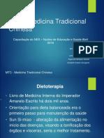 Apresentacao_MTC_Medicina_Tradicional_Chinesa_19-05-2016.pdf