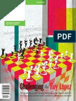 2010 - Chess Life 09.pdf