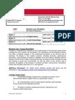 Business Law I Syllabus - MBAPA Summer 2017(3)