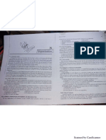New Doc 2017-03-07.pdf