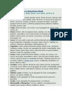 dieta antianemial.docx