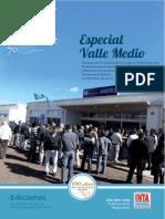 inta_revista-fd_70