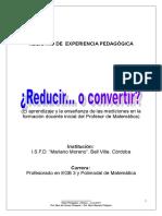 Relato20de20experiencia20pedagogica20MEDICIONES1