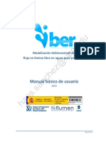 Manual_basico_usuario_Iber_v2015.pdf