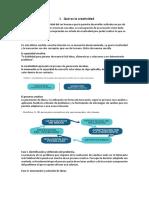 CREATIVIDAD RESUMEN.pdf
