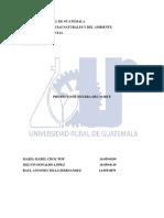 Universidad Rural de Guatemala Expropiacion (1) (1)