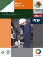 PS Mantenimiento de Maquinaria Agricola.pdf