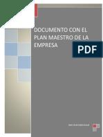 Documento-Con-El-Plan-Maestro-de-La-Empresa.docx