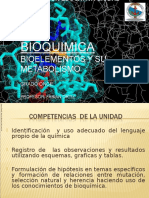 bioquimica-11-090916181017-phpapp01