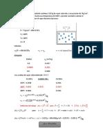 299052708-Solucionario-de-Termodinamica.docx