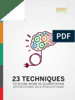23-Techniques.pdf