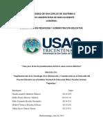 GUÍA PARA LA ELABORACIÓN DE PRESENTACIONES EN POWER POINT Y PREZI 28.docx