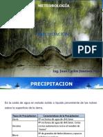 clase 8 precipitacion.pptx