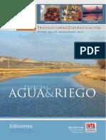inta_revista-fd_63.pdf