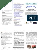 Brochure Perfik2010[1]