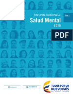 Encuesta-salud_mental_tomoI-2.pdf
