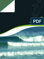 [05] Energia das ondas, introdução aos aspéctos tecnológicos, economicos e ambientais.pdf