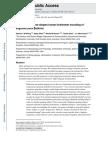 Nat Neurosci 2015 Jul.pdf