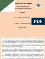 Estabilidad Taludes-2017-1.pdf