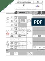 Calendarización Escolar Corregida (2)
