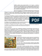 INTRODUCCIÓN AL NACIONALISMO.docx