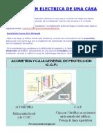 INSTALACION ELECTRICA DE UNA CASA.docx