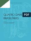 1-Quatro-Dancas-partitura.pdf