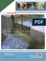 inta_revista-fd_59.pdf