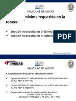 ALIVIOS3.pdf