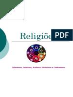 as religioes e seus ritos.pdf