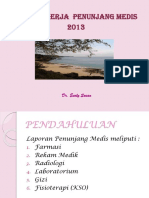 powerpointjangmed2013revisi-131007024916-phpapp01